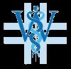 Logo Clinica Wiligelmo